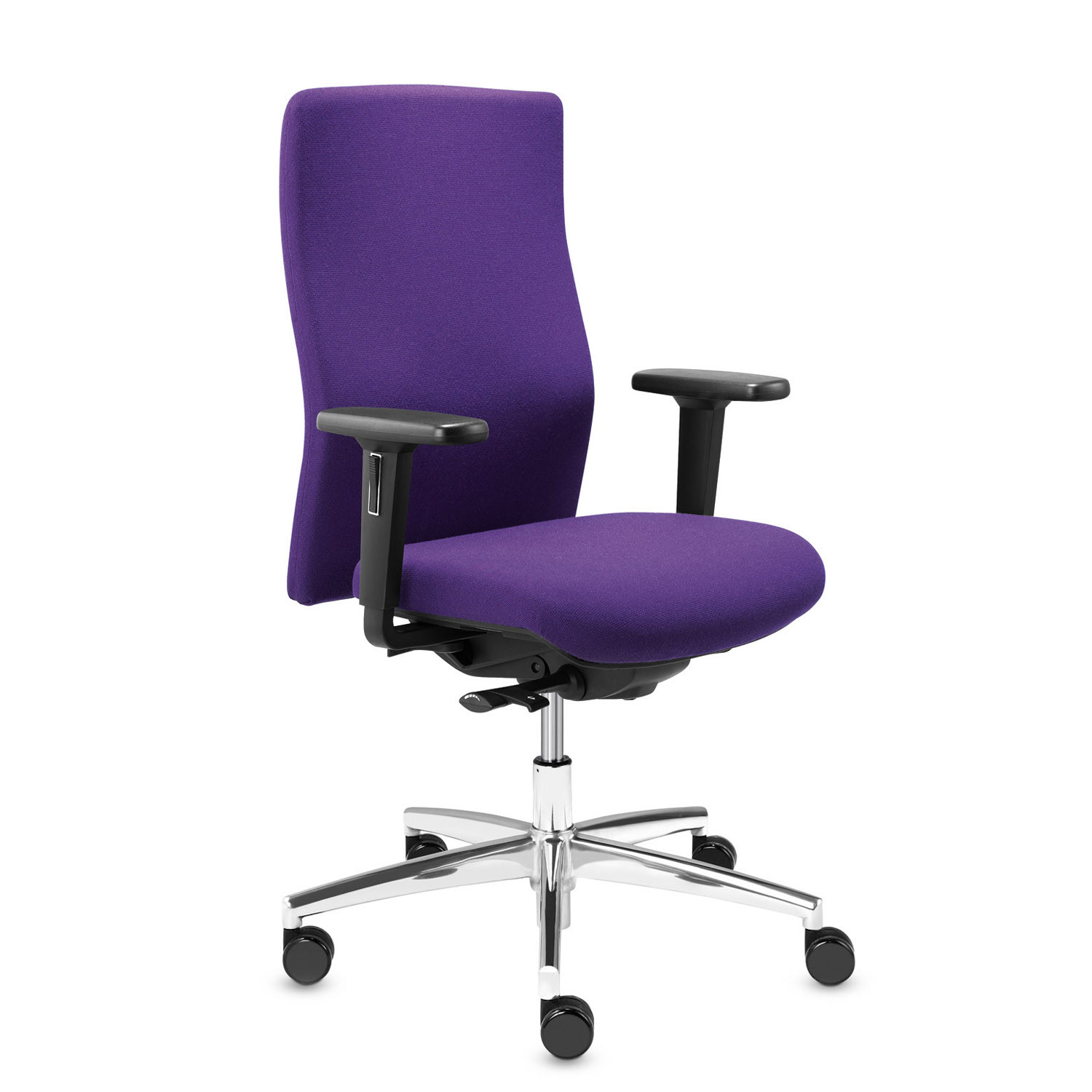 Sim-O Synchron Office Chair SM96335