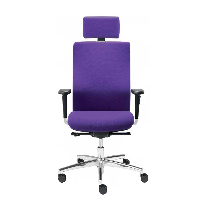 Sim-O Operator Chair SM96375