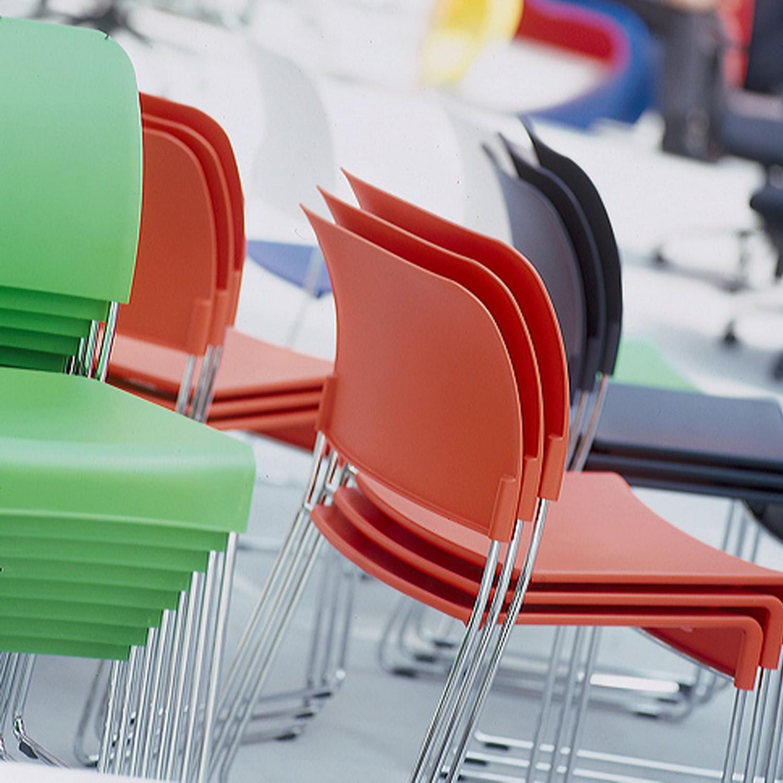SIM Chairs
