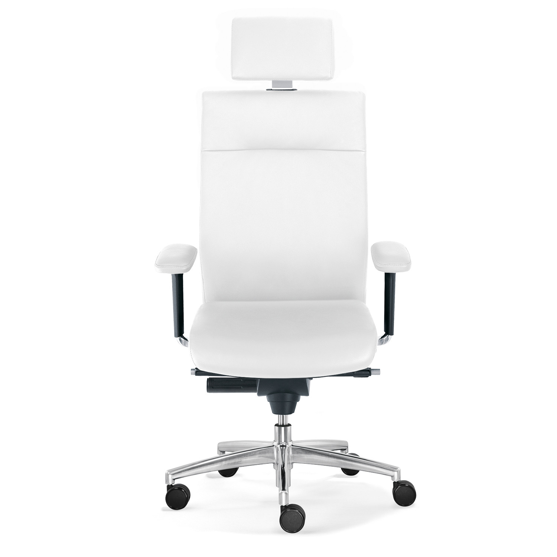 Dauphin Sim-O Executive Seating