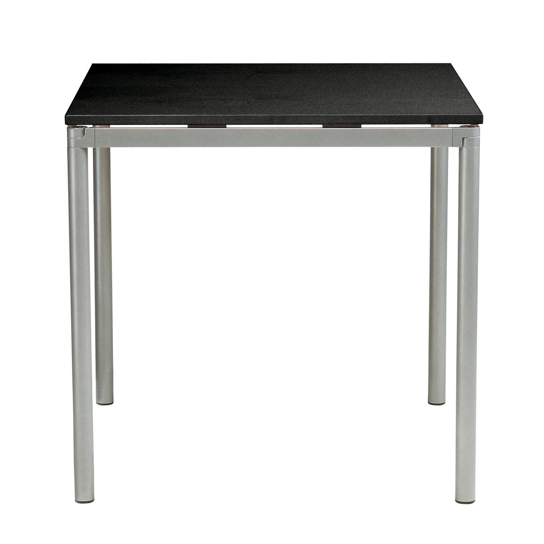 Simpla Training Tables
