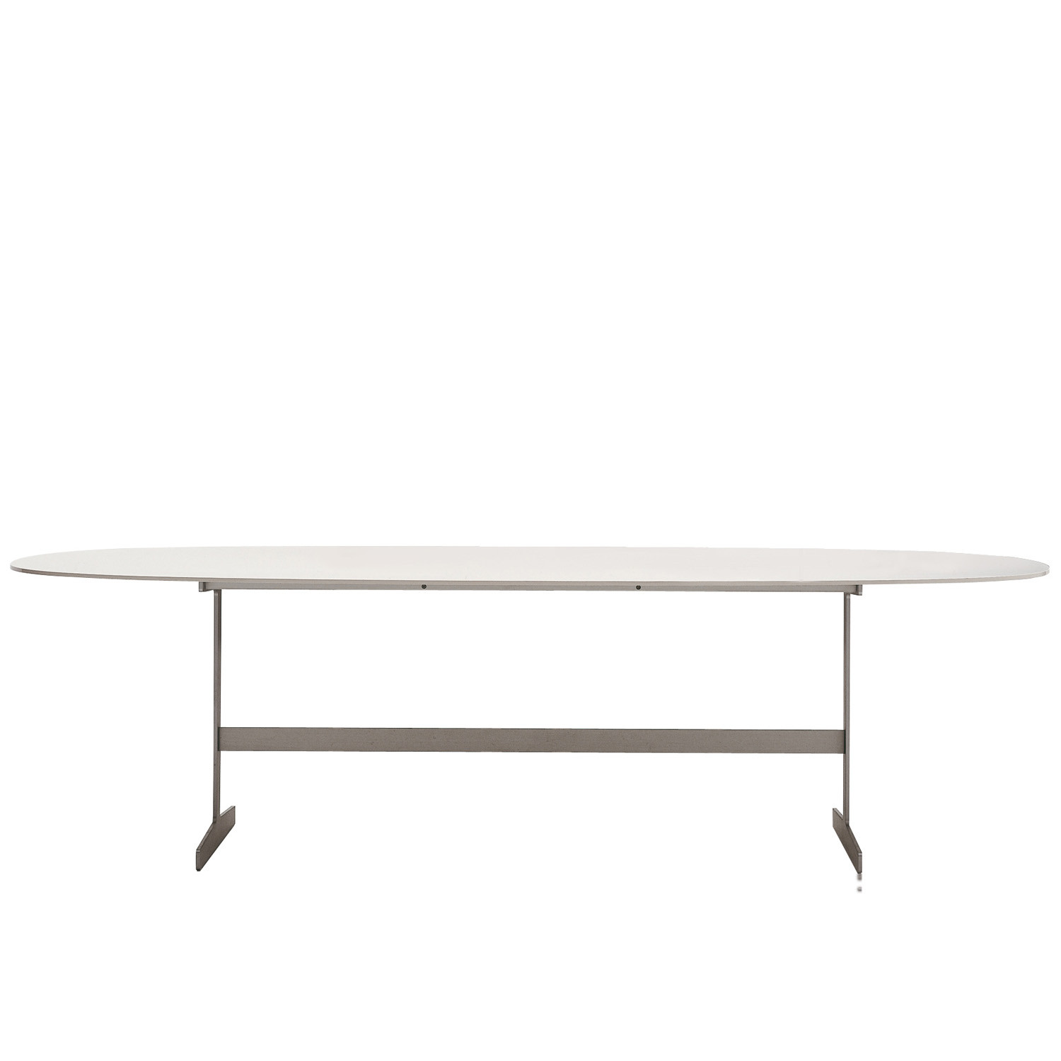 Simplon Conference Table