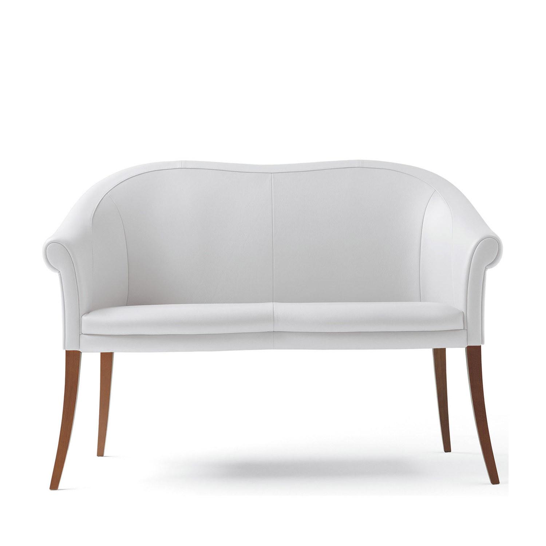 Sinan Sofa