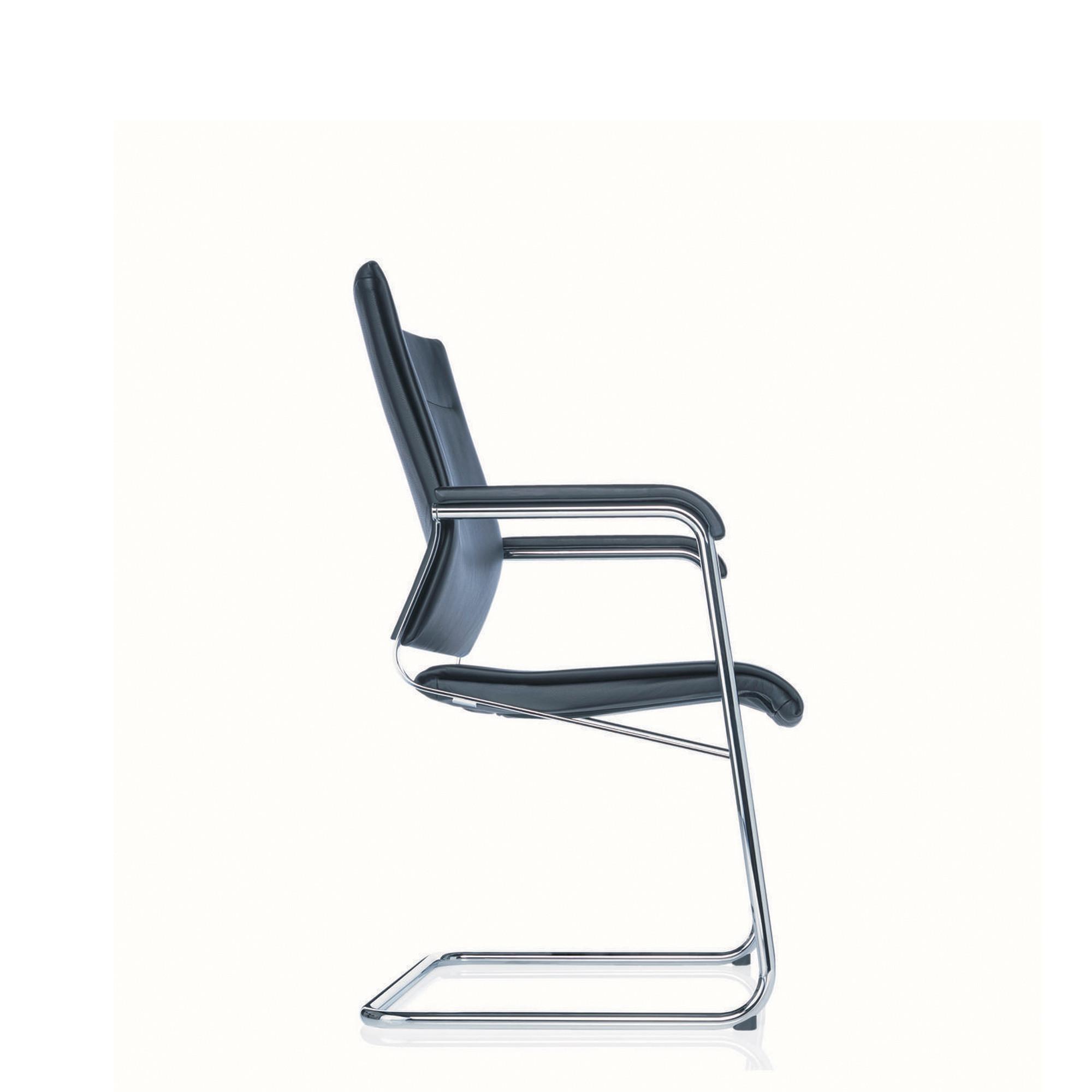 Sito Visitors Chair