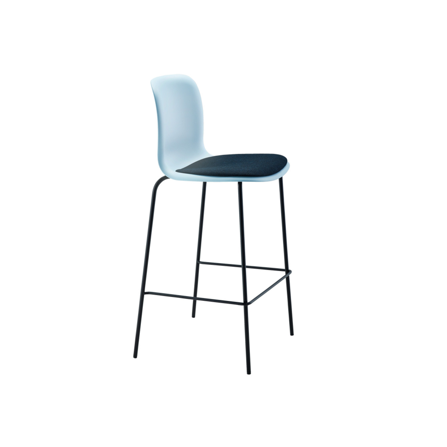 SixE High Stool
