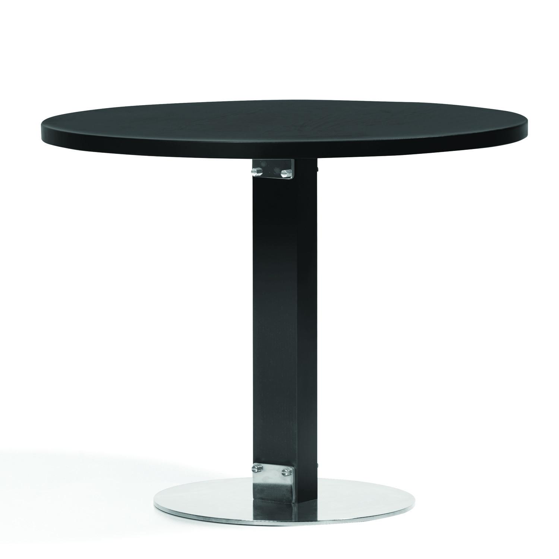 Size L901 Breakout Table