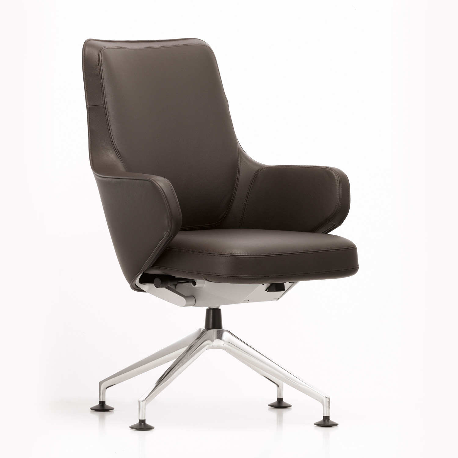 Skape Executive Midback Armchair