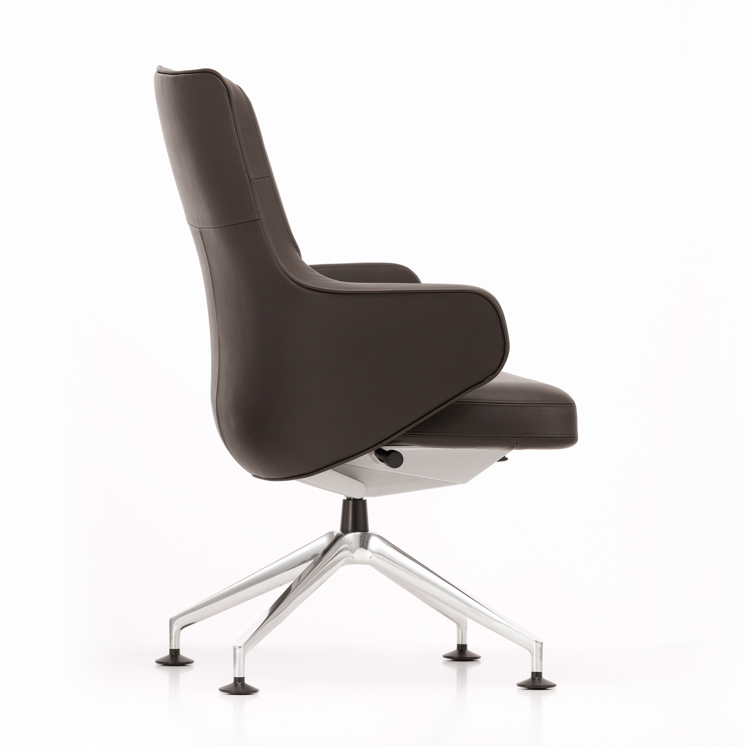 Vitra Skape Executive Armchair