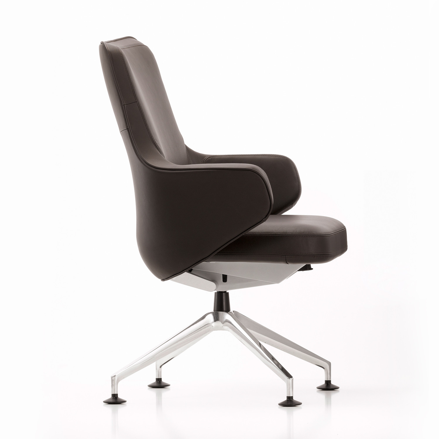 Skape Executive Armchair