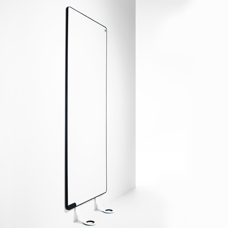 Sketchalot White Board