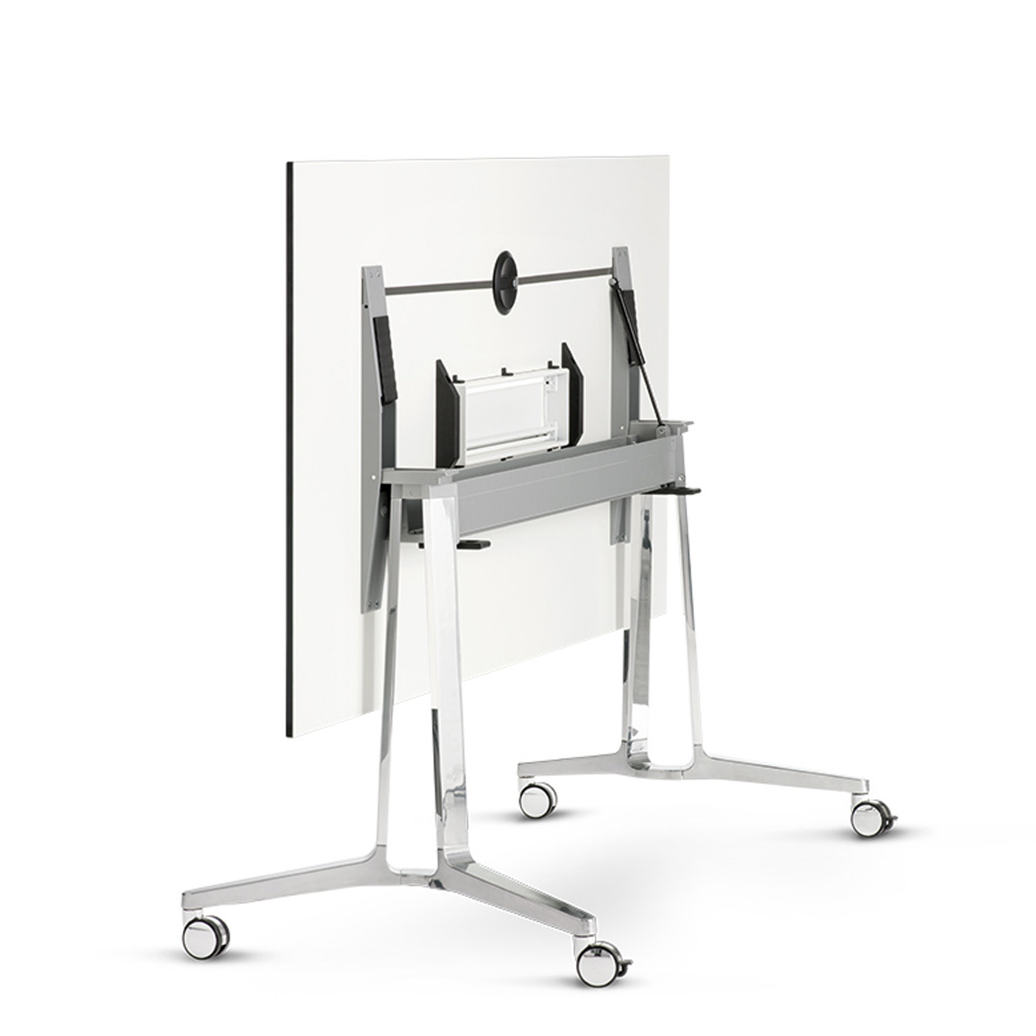 Wiesner Hager Skill Mobile Table