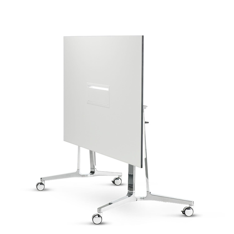 Skill Mobile Folding Table