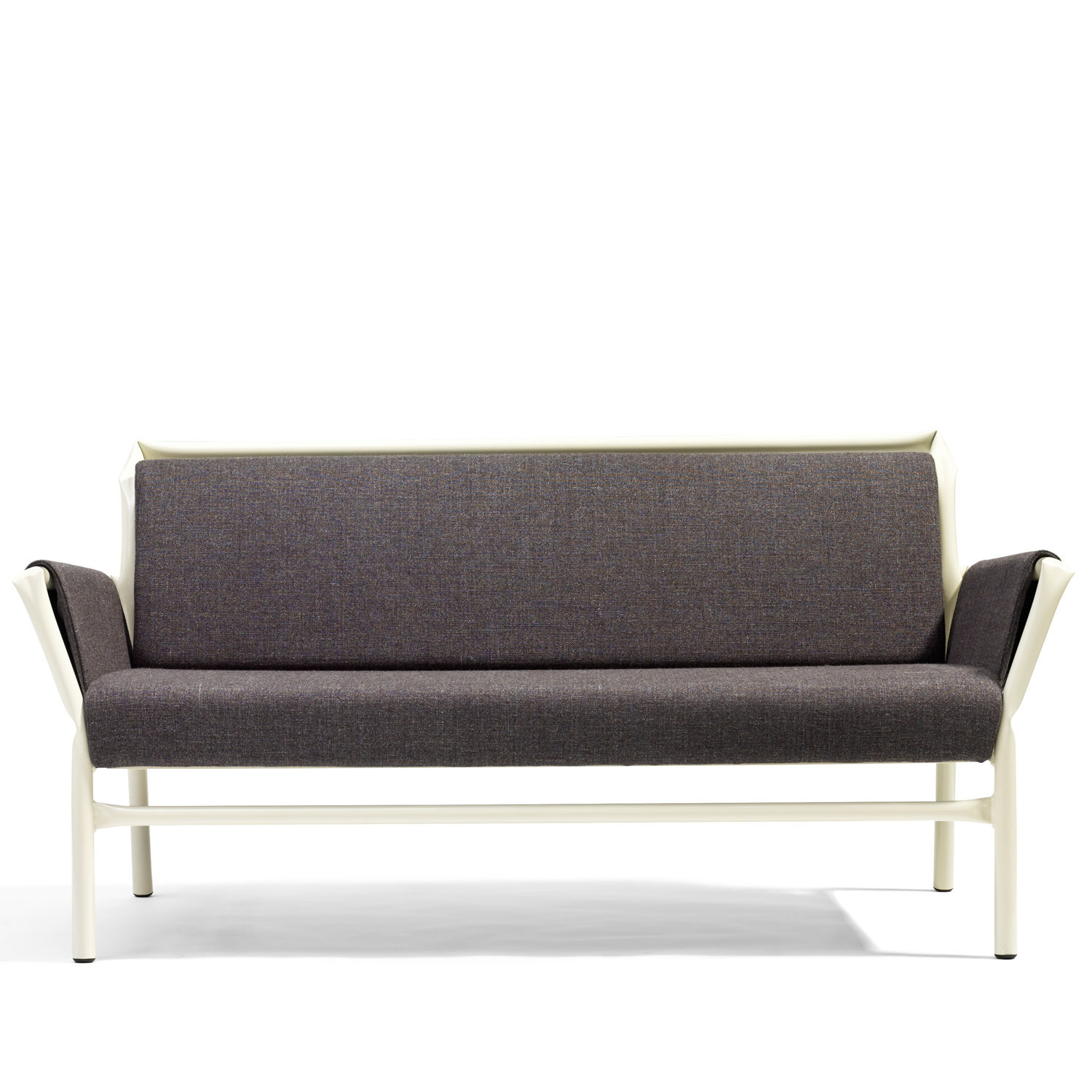 Superkink Lounge Sofa by Bla Station
