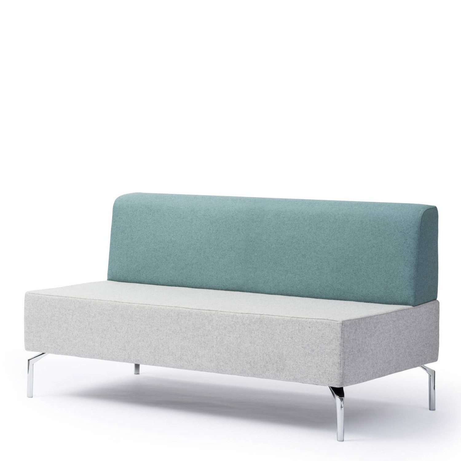 Skyline Moular Sofa