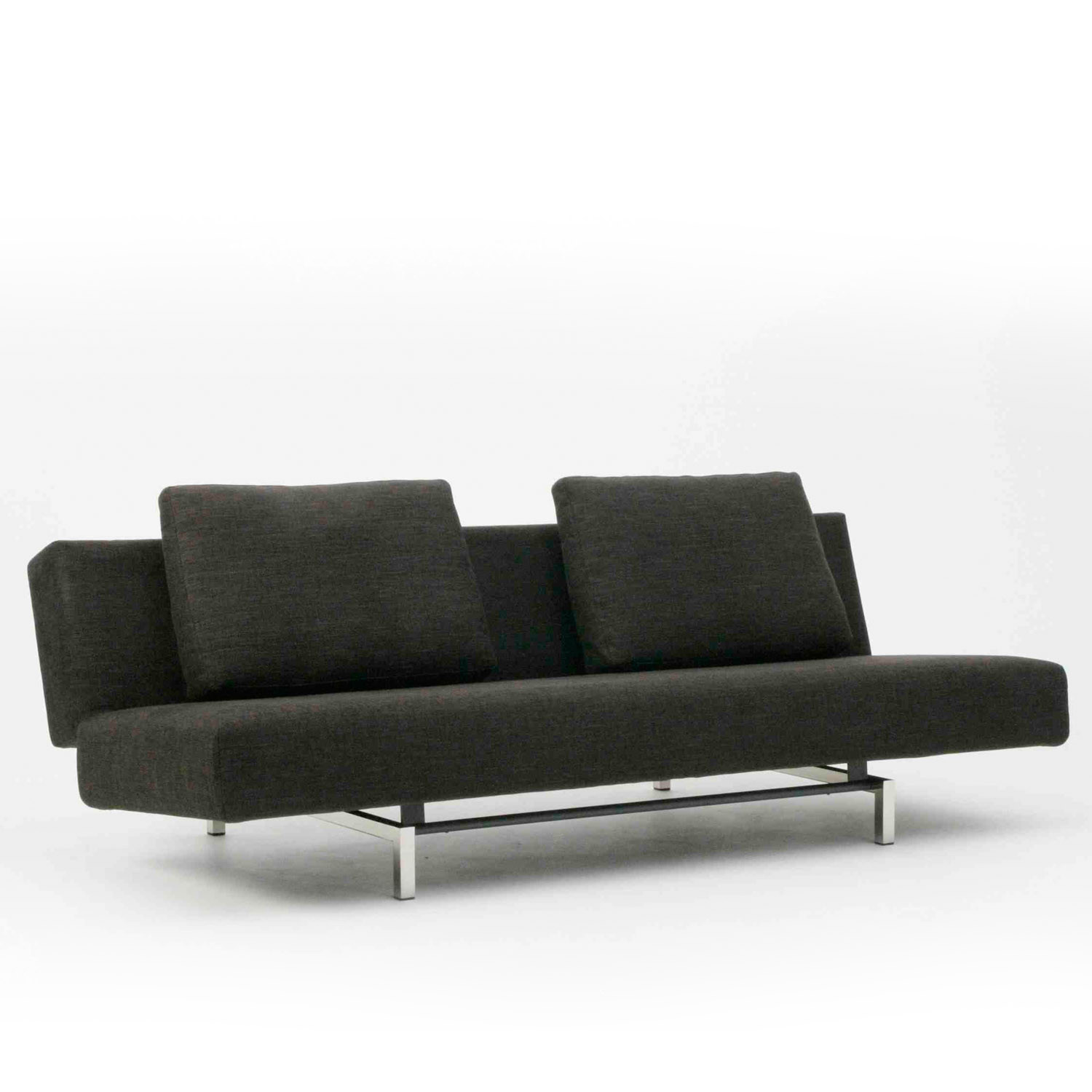 Bensen Sleeper Sofa