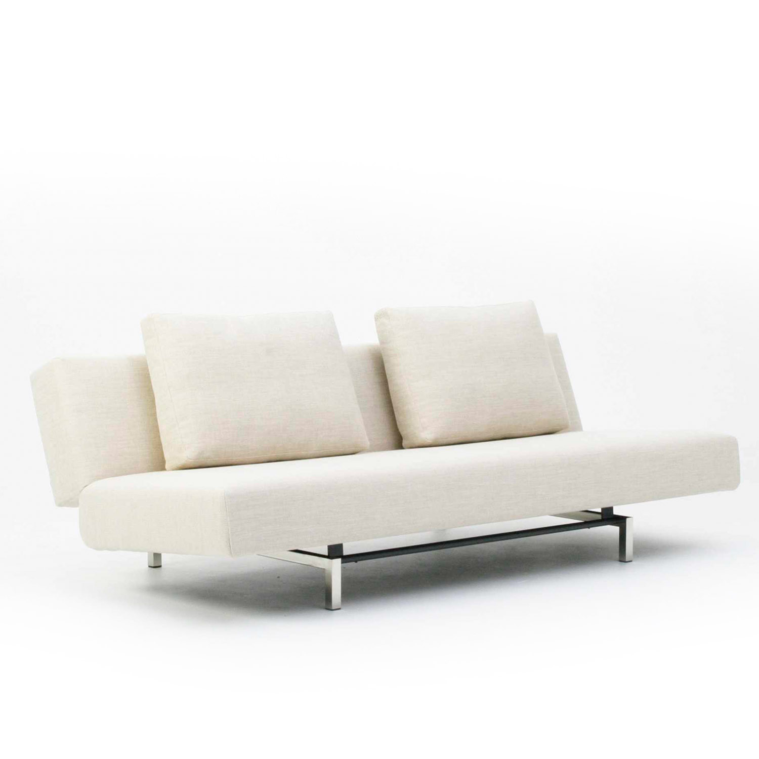 Sleeper Sofa Bed Modern Modular Sofas & Chaise