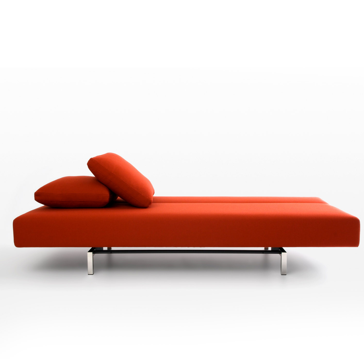 Sleeper Contemporary Sofa Bed