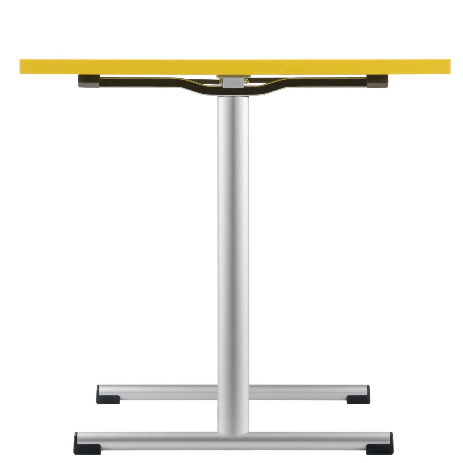 Sleight UltraLight Table with Glides