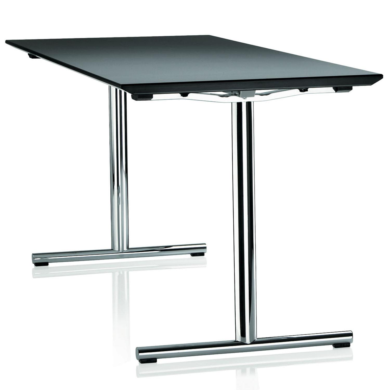 Sleight UltraLight Folding Table