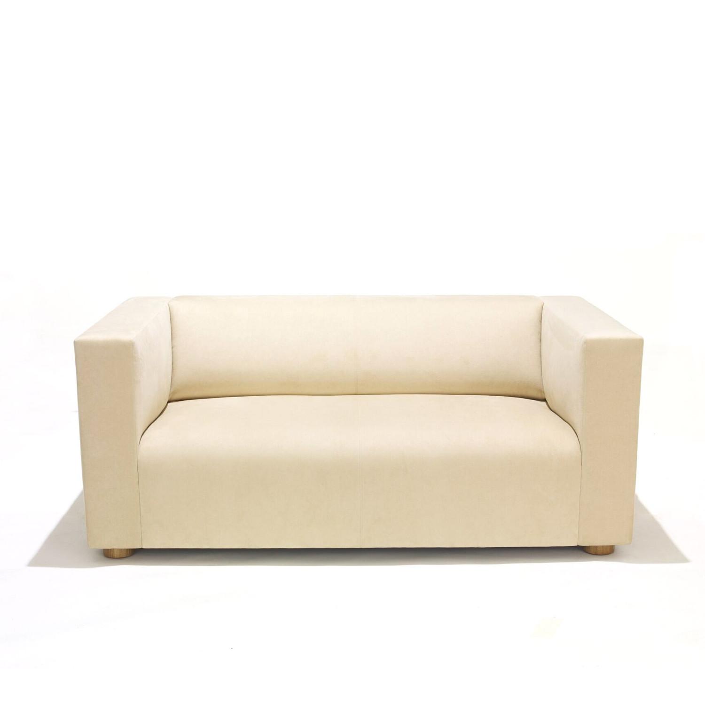 SM1 Lounge Seating