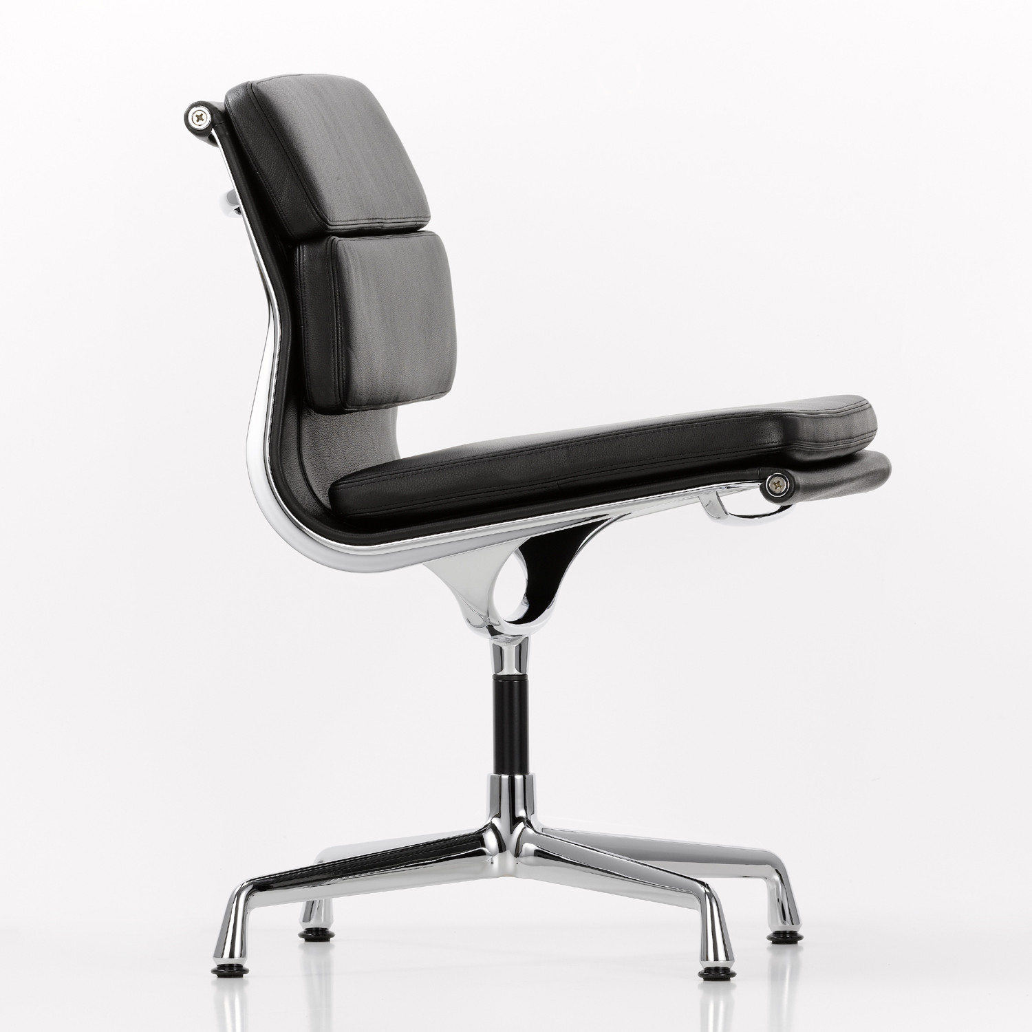 EA 208 Soft Pad Meeting Chair