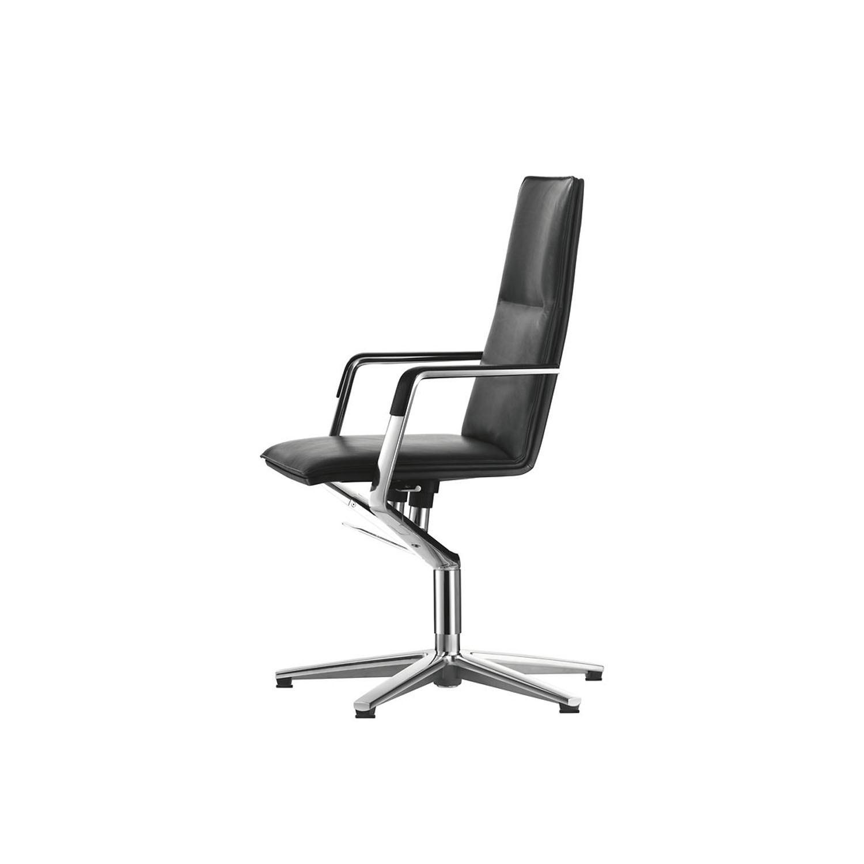 Sola Meeting Chair