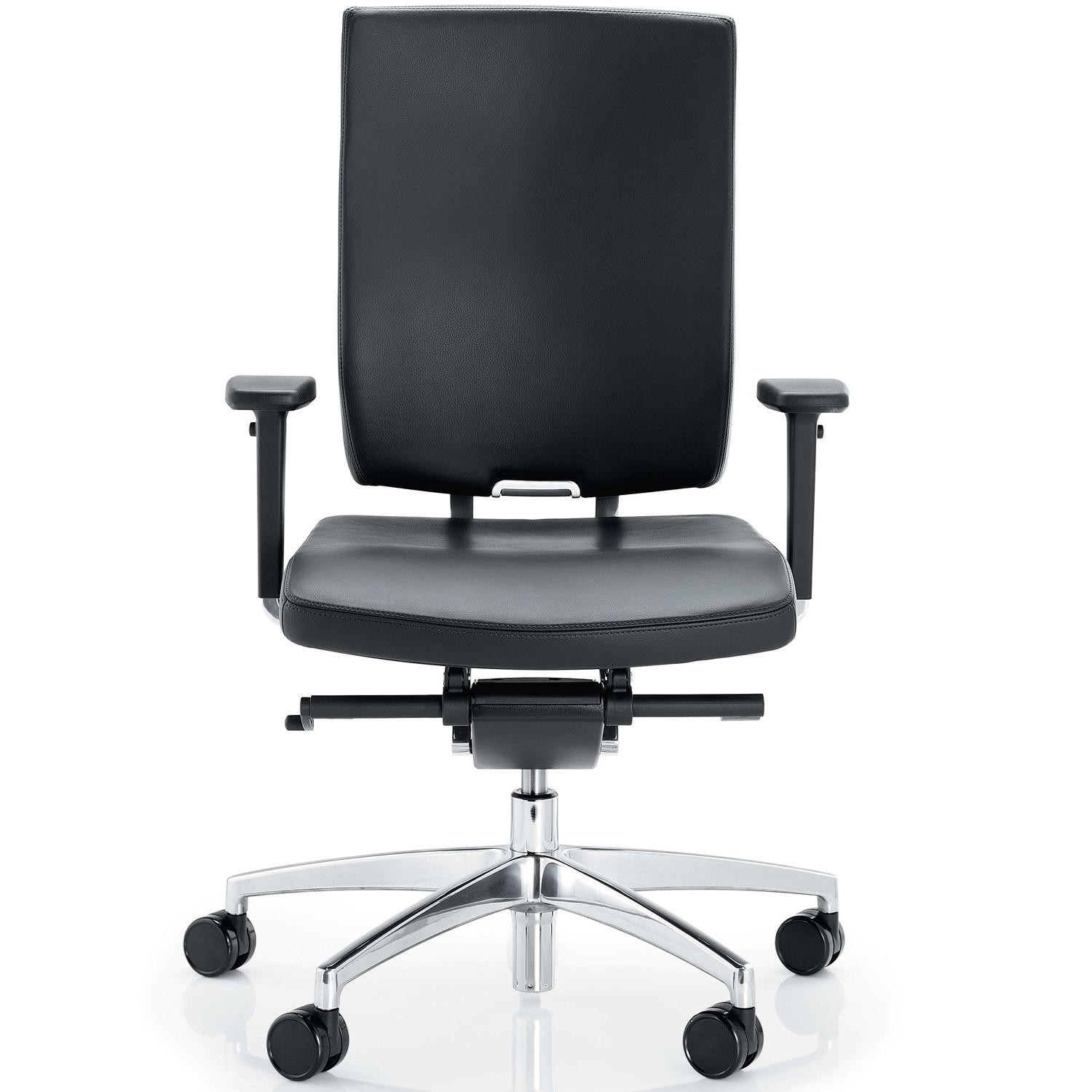 Sona Ergonomic Office Chair