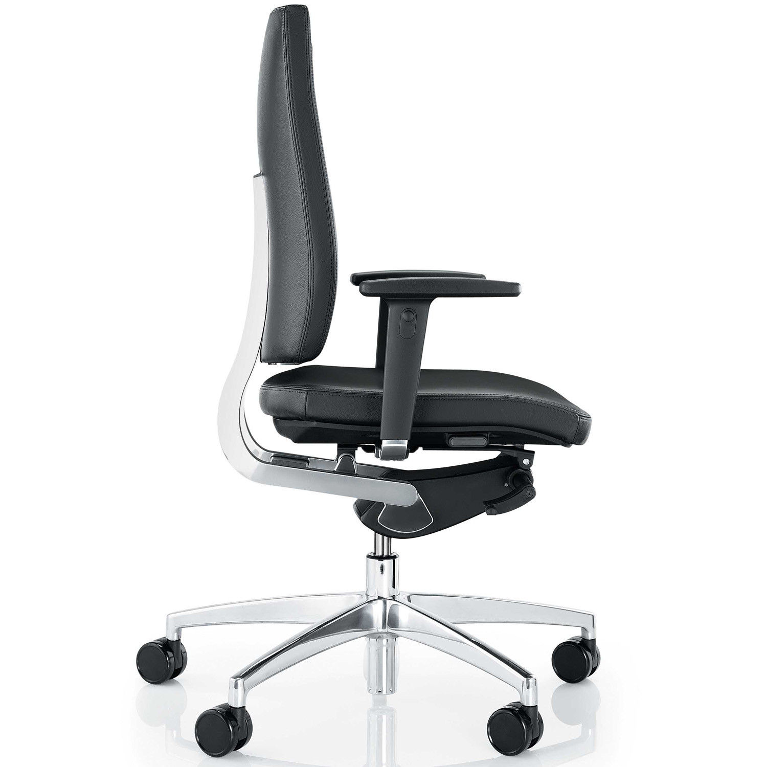 Sona Office Task Chair