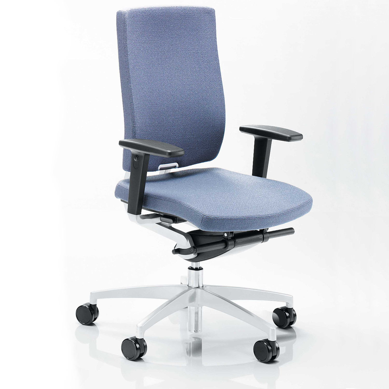 Sona Office Chair from Boss Design