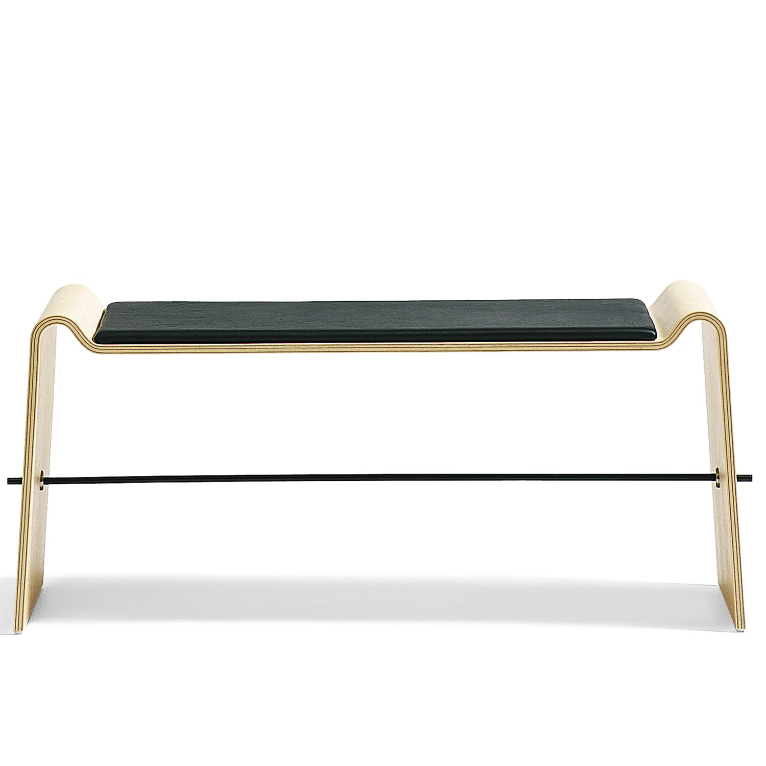 Sondag Upholstered Bench