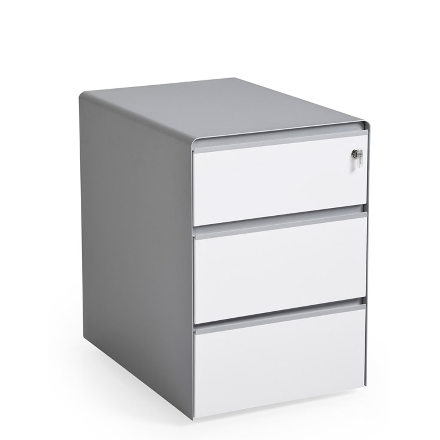 Song Office Filing Cabinet