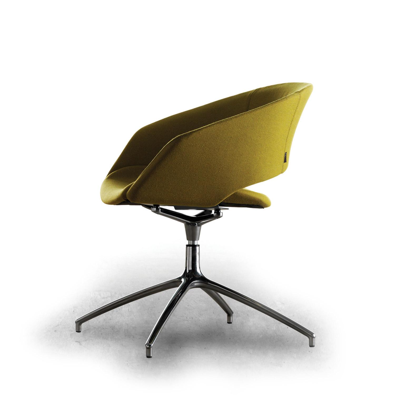 Song Tub Chair