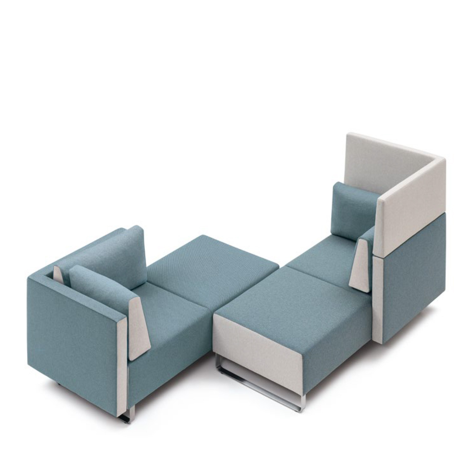 Sopha Modular Seating