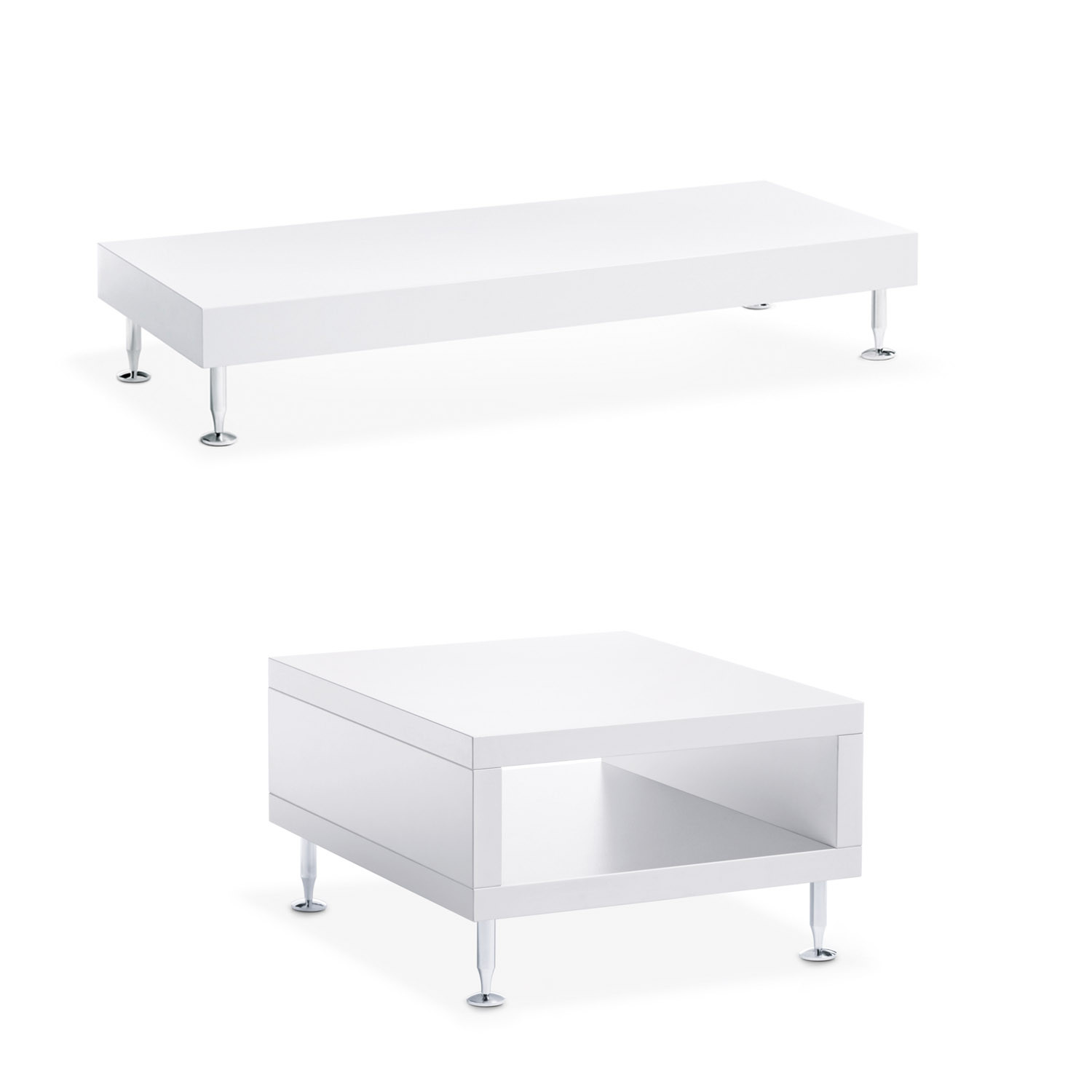 Sopha Lounge Tables