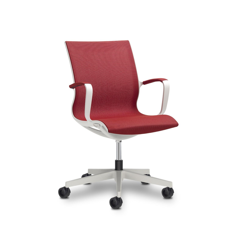 Soul Air Chair