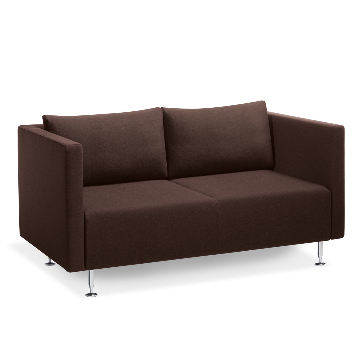 Sopha Two Seater Sofa