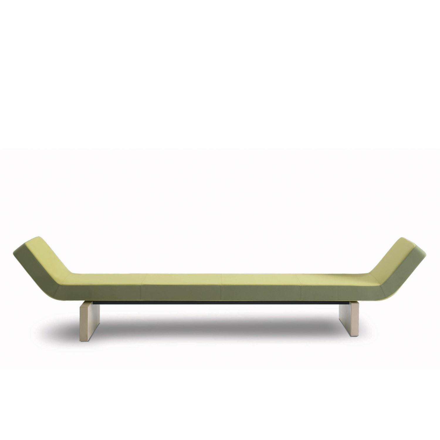 Space Bench Single