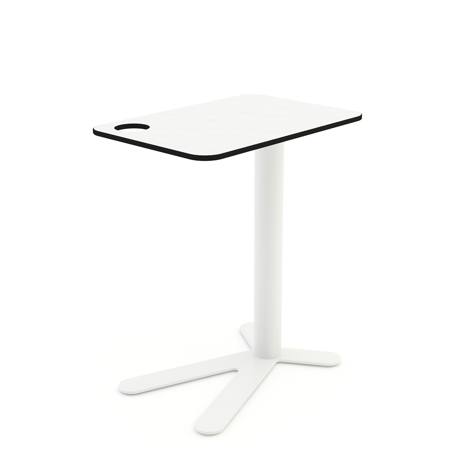 Loook Space Chicken Laptop Tables
