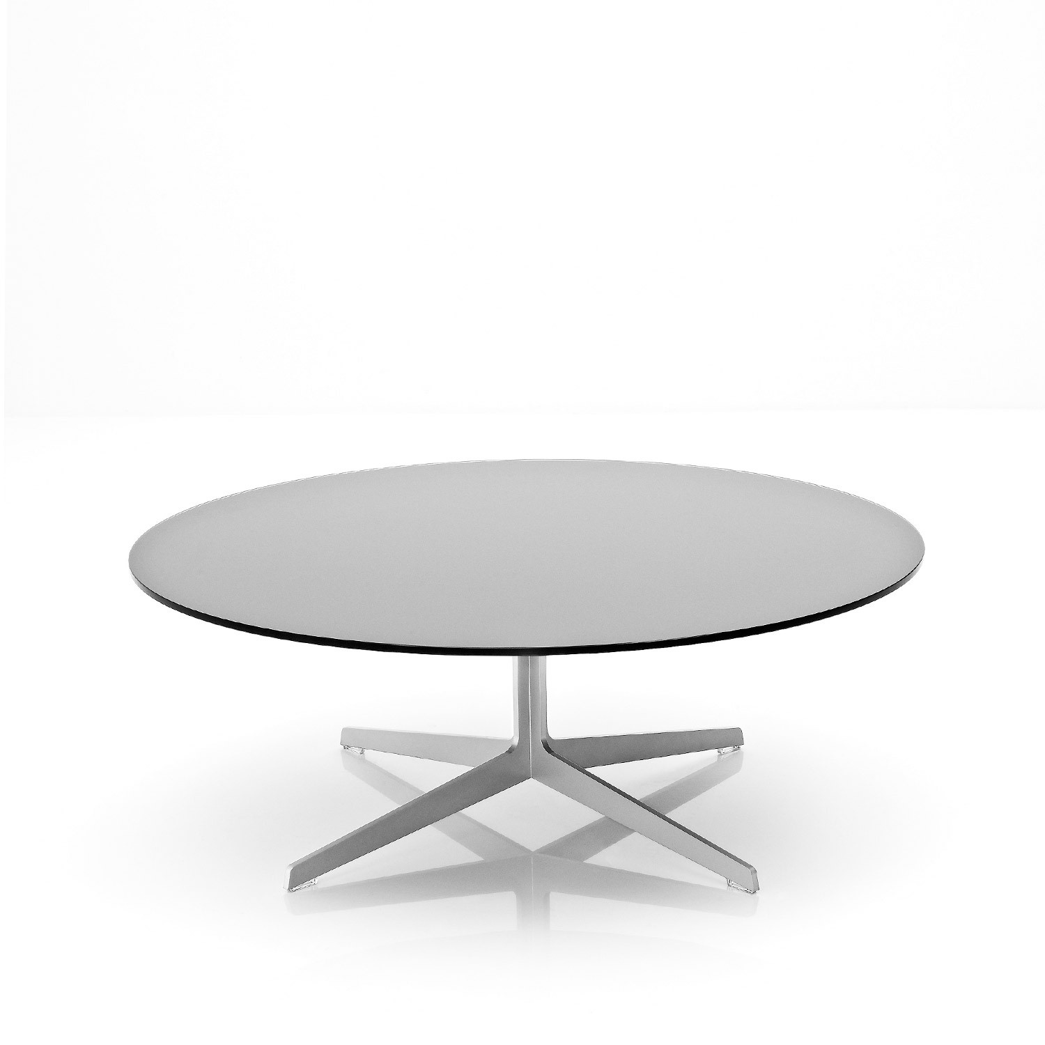 Space™ Table