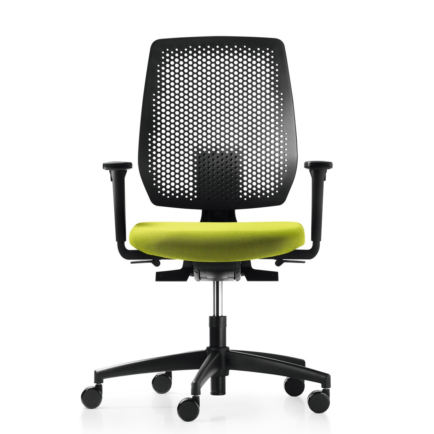 Dauphin Speed-O Office Chair