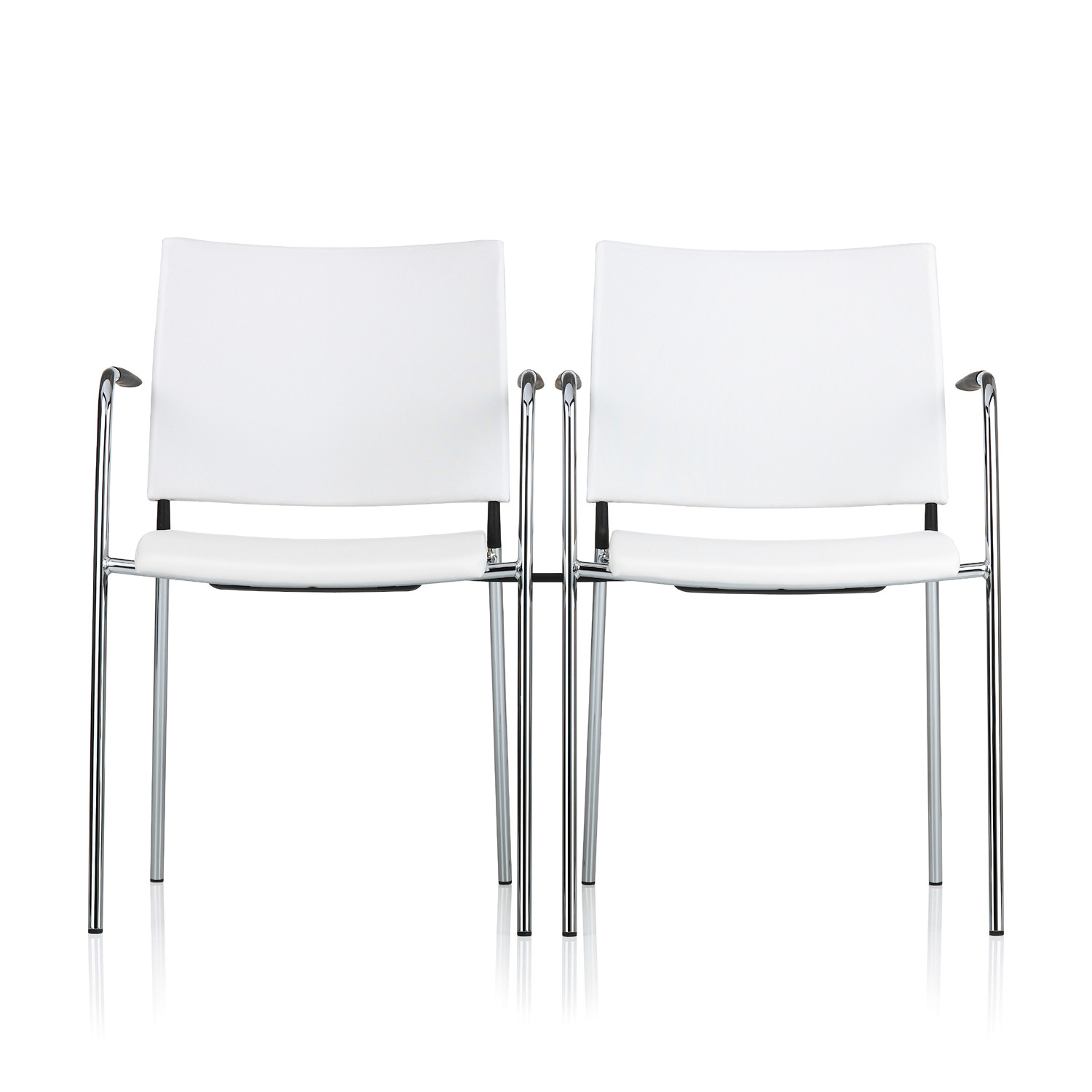 Spira Chairs Linked