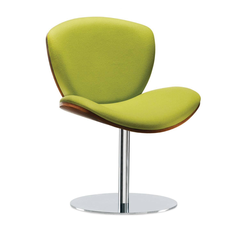 Spirit Lite Reception Chairs
