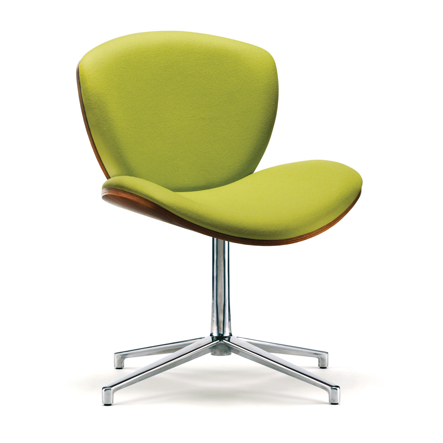 Spirit Lite Chair