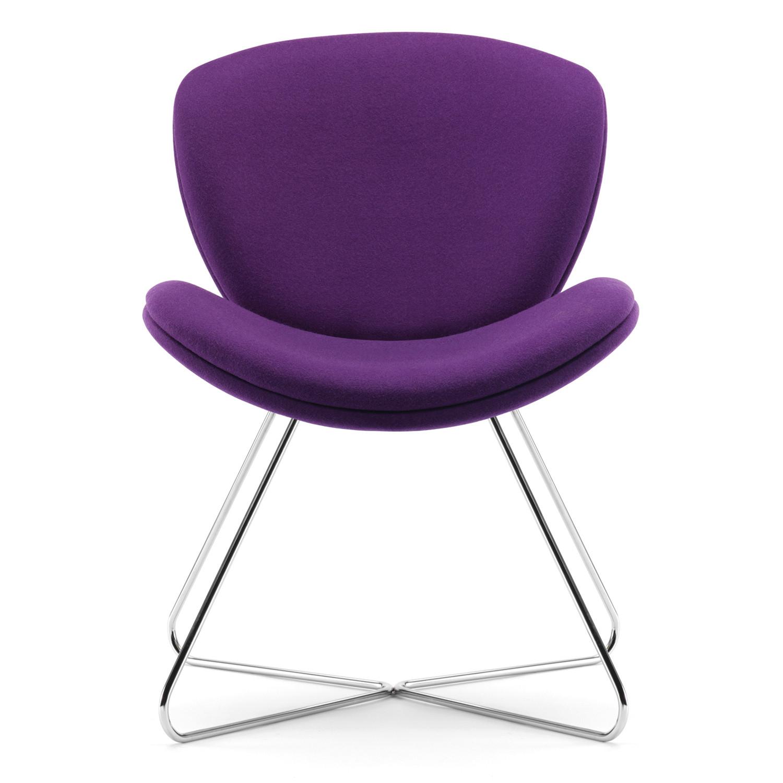 Spirit Lite Office Chairs
