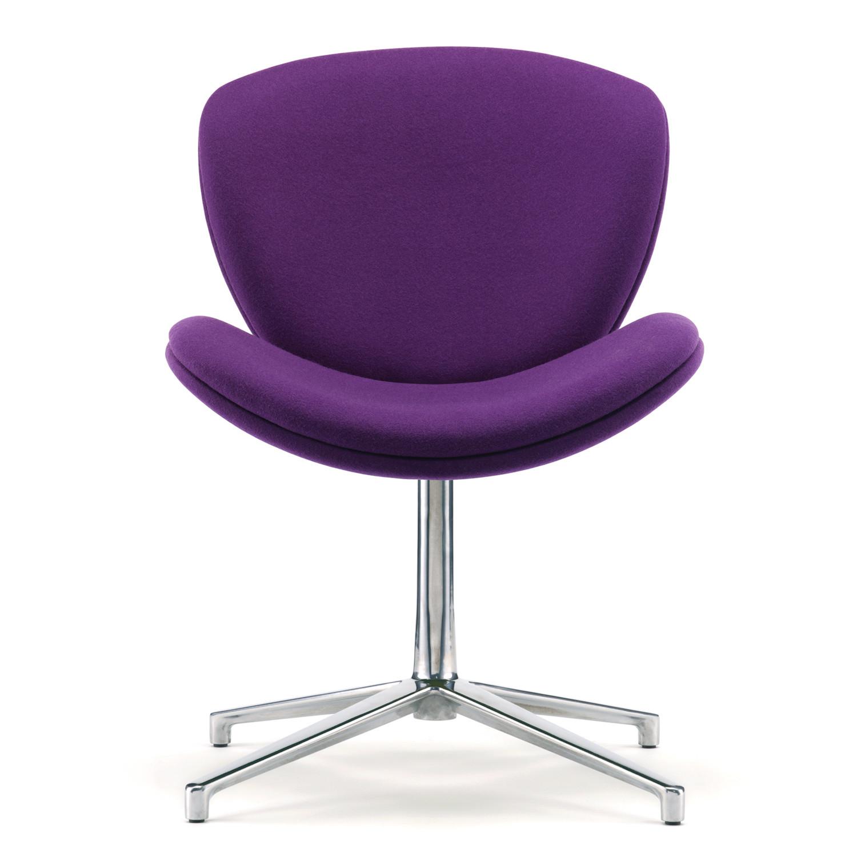 Spirit Lite Breakout Chairs