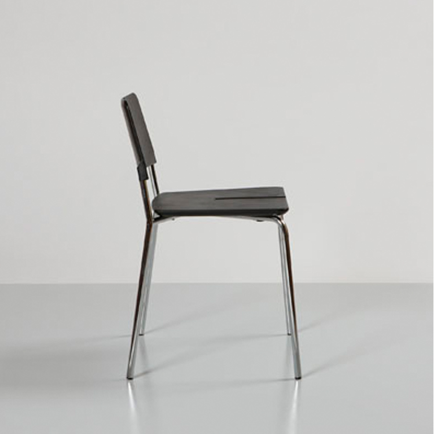 Split Chair by Magnus Olesen