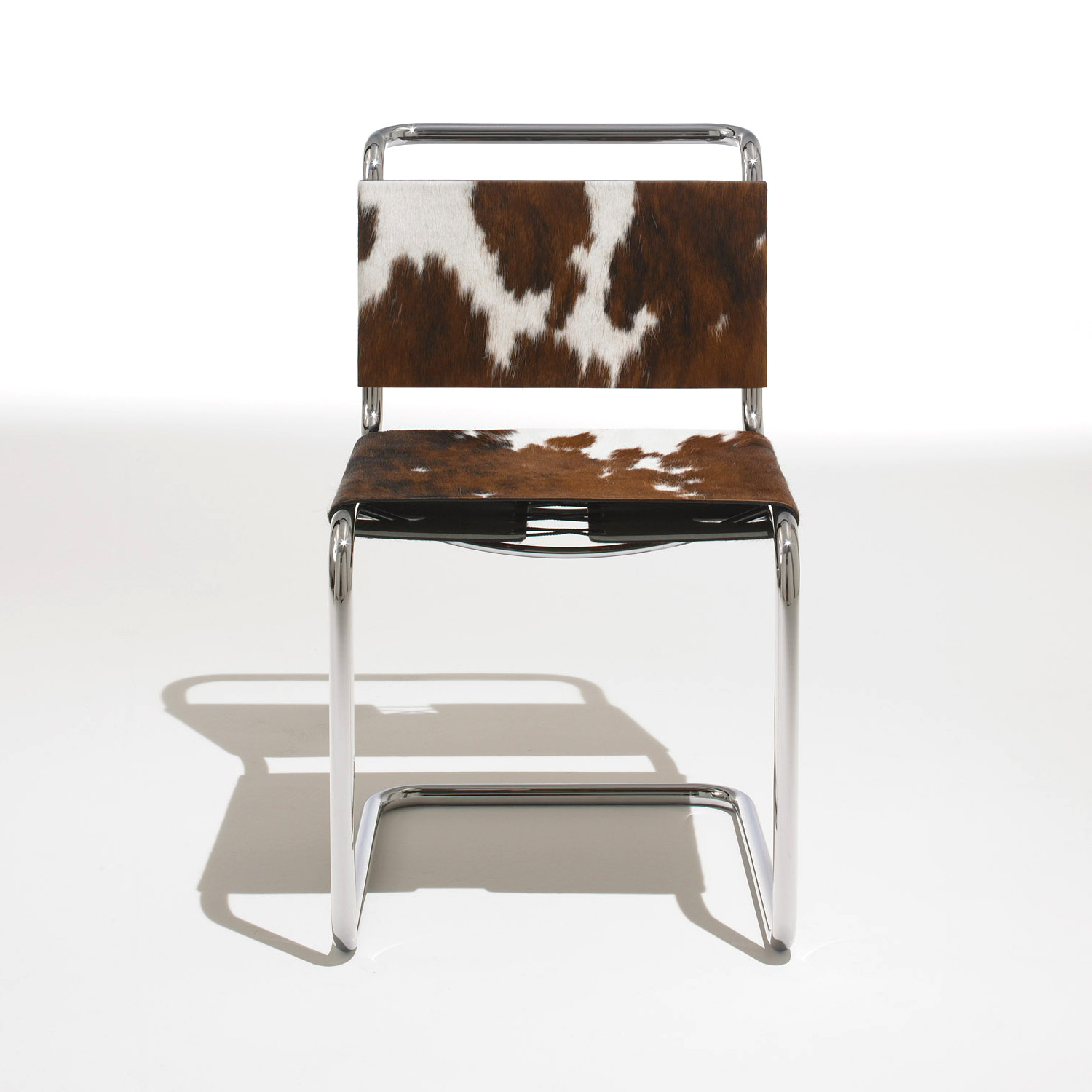 Spoleto Office Chair by Knoll