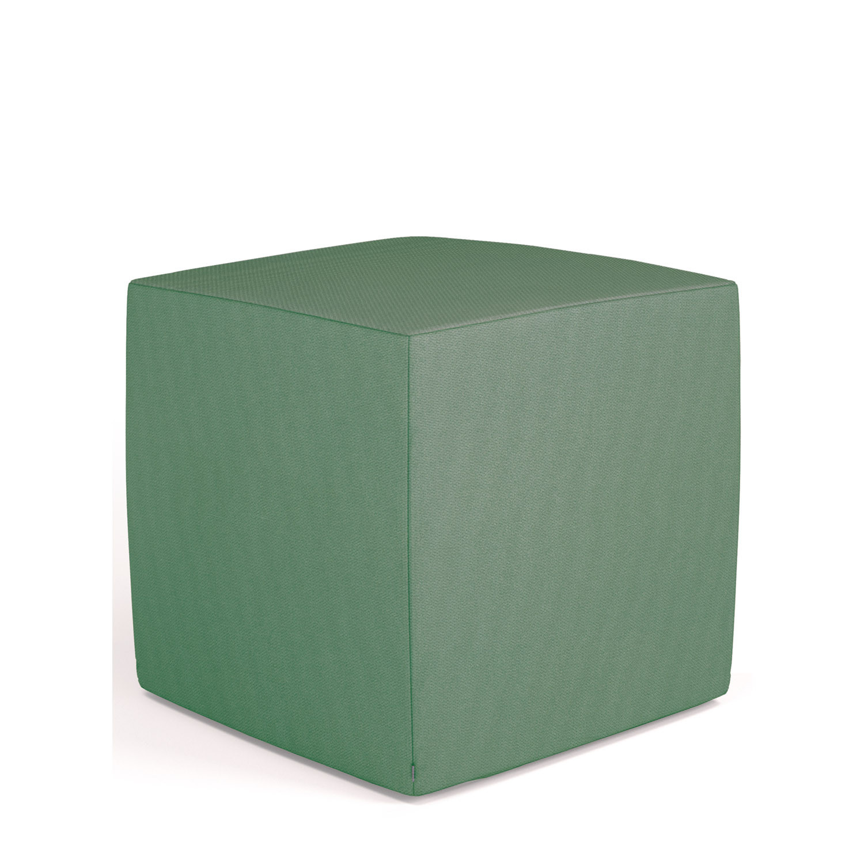 Spot Cube Stool