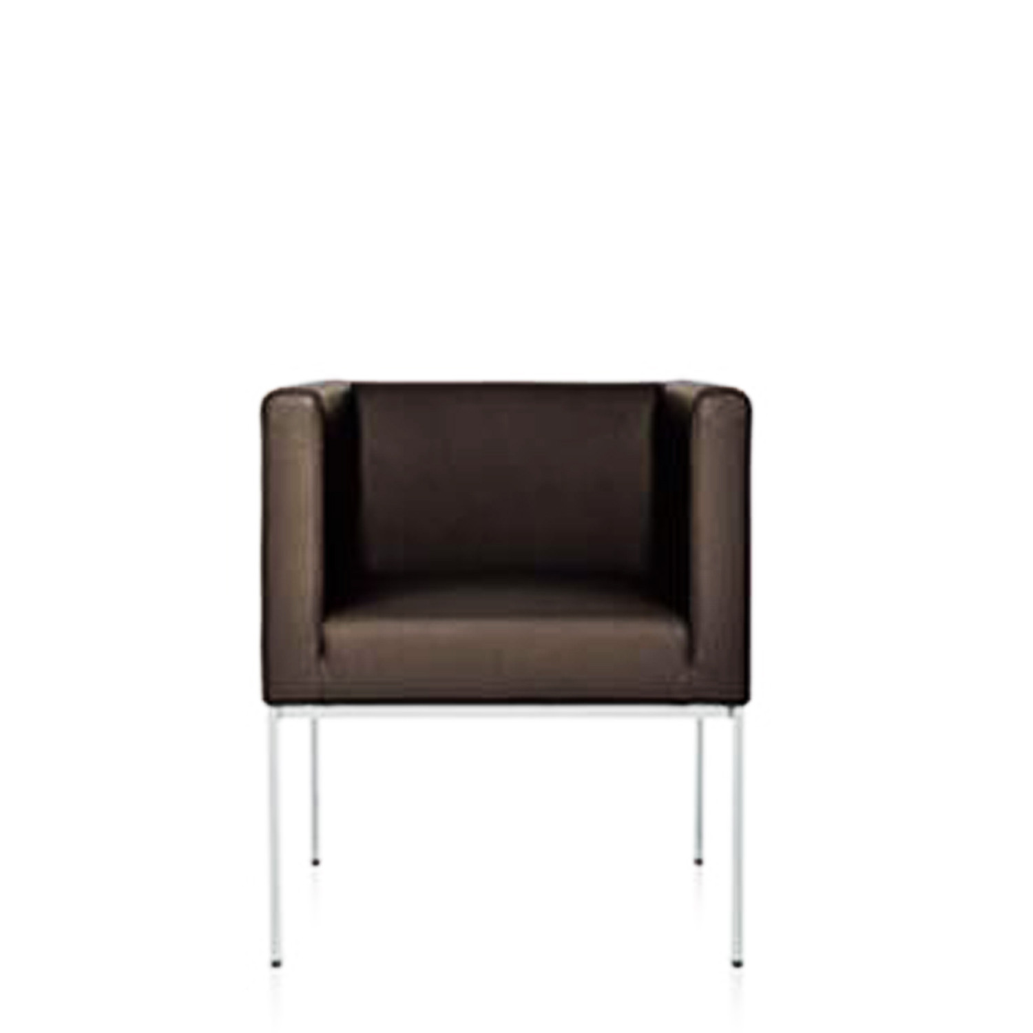 Square Armchair