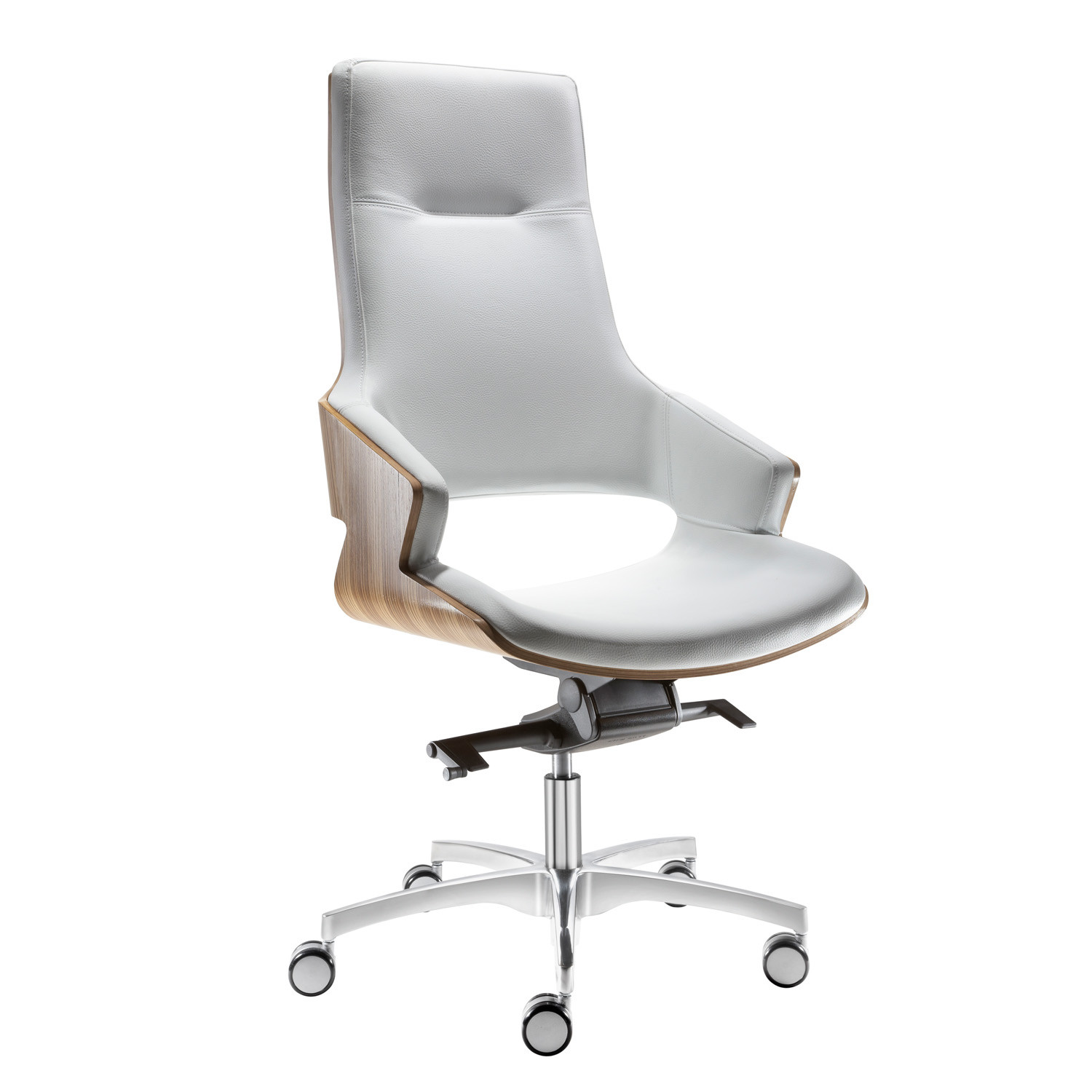 Stanley Office Meeting Chair
